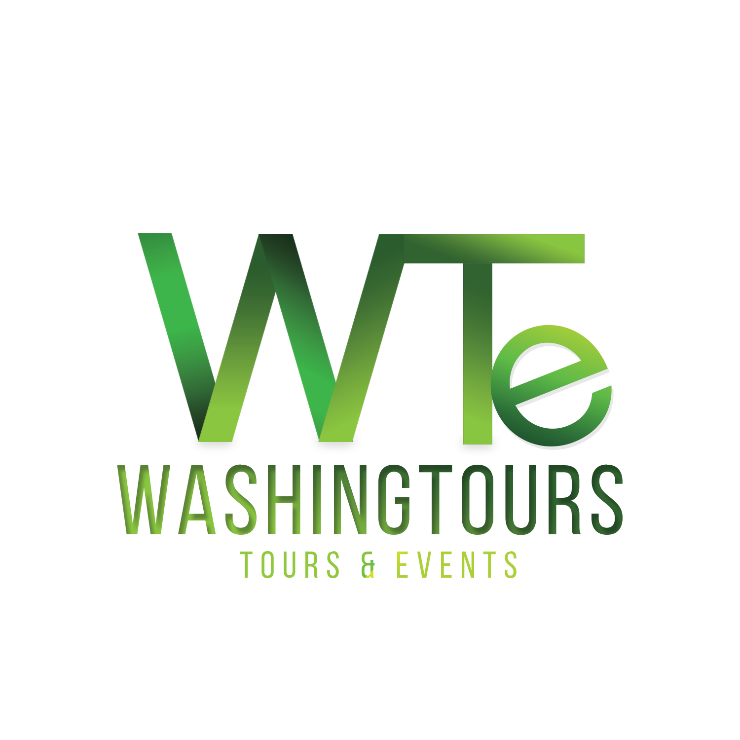 WashingTours & Events
